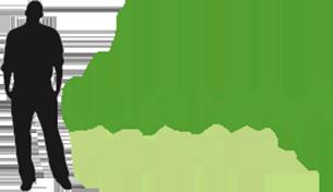 UJP Website Logo